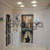 Продается квартира 1-ком 65 м² войкова