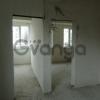 Продается квартира 2-ком 44 м² пер.Рахманинова
