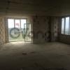 Продается квартира 3-ком 68 м² Транспортная 17