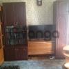 Продается квартира 3-ком 72 м² Дмитриева 30