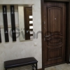 Продается квартира 1-ком 32 м² Российская