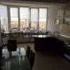 Сдается в аренду квартира 1-ком 53 м² ул. Борщаговская, 206