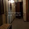 Сдается в аренду квартира 3-ком 60 м² ул. Щорса (Евгения Коновальца), 15, метро Дворец Украина