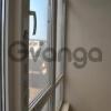 Продается квартира 1-ком 34 м² Прасковеевская, 19