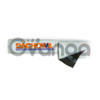 Мембрана Дахова 115 (Dachowa)