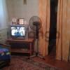 Продам дом в Новомосковске