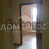 Продается квартира 1-ком 40 м² Ващенко Григория