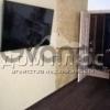 Продается квартира 3-ком 83 м² Регенераторная