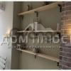 Продается квартира 1-ком 45 м² Регенераторная