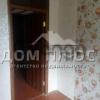 Продается квартира 2-ком 51 м² Здолбуновская