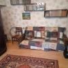 Сдается в аренду квартира 2-ком 46 м² Маршала жукова пр-т. 8 корп.3, метро Полежаевская