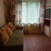Сдается в аренду квартира 3-ком 60 м² Дубнинская Ул. 16 корп.5, метро Петровско-Разумовская