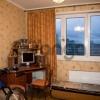 Сдается в аренду квартира 2-ком 59 м² Яблочкова Ул. 49, метро Тимирязевская