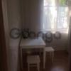 Сдается в аренду квартира 1-ком 32 м² Академика Каргина,д.30Б
