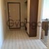 Сдается в аренду квартира 2-ком 60 м² Воровского,д.14
