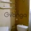 Сдается в аренду квартира 1-ком 38 м² Братиславская,д.6, метро Братиславская
