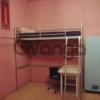 Сдается в аренду комната 3-ком 78 м² Первомайская,д.51