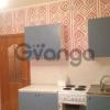 Сдается в аренду квартира 1-ком 40 м² Мичуринский 3-й,д.8