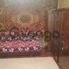 Сдается в аренду квартира 2-ком 43 м² Кубанская,д.12стр2  , метро Волжская