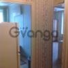 Сдается в аренду квартира 2-ком 42 м² Севанская,д.12, метро Царицыно
