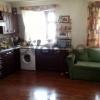 Сдается в аренду дом 4-ком 160 м² деревня Редино