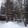 Сдается в аренду дом 4-ком 72 м² село Алабушево