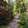 Сдается в аренду дом 4-ком 250 м² деревня Лопотово