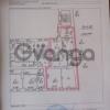 Продается квартира 3-ком 120 м² Московский пр улица, 34, метро Технологический Институт