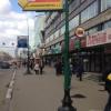 Сдается в аренду  офисное помещение 192 м² Щербаковская ул. 3