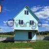 Продается дом 105 м² Матросова ул.
