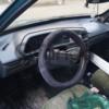 ВАЗ (Lada) 21099 21099 1.5 MT (70л.с.)