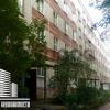 Сдается в аренду квартира 2-ком ул.Космонавтов д. 30