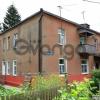 Продается квартира 2-ком 50 м² ул. Ленина д. 20