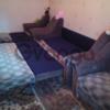 продам диван с 2-я креслами
