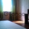 Сдается в аренду комната 3-ком 75 м² Федора Абрамова ул, 4, метро Парнас