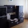 Продается квартира 1-ком 40 м² Ткаченко