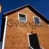 Продается дом 108 м² Огородная ул.