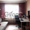 Продается квартира 3-ком 72 м² Харьковское шоссе