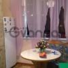 Сдается в аренду комната 2-ком 52 м² Менжинского,д.38к1