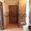 Сдается в аренду квартира 2-ком 45 м² Гвардейская,д.15