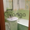 Сдается в аренду квартира 1-ком 33 м² Щербакова,д.13