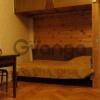 Сдается в аренду квартира 2-ком 40 м² Институтская,д.7