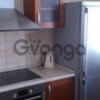 Сдается в аренду квартира 1-ком 36 м² Борисовка,д.4
