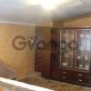 Сдается в аренду квартира 1-ком 39 м² д.117