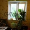 Сдается в аренду квартира 4-ком 58 м² Новомытищинский,д.45