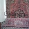 Сдается в аренду комната 2-ком 43 м² Новомытищинский,д.66