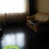 Продается квартира 1-ком 41 м² Литовский вал