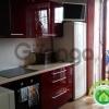 Продается квартира 1-ком 40 м² Ю.Гагарина