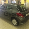 Peugeot 207 1.4 MT (75 л.с.) 2010 г.