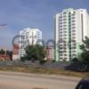 Продам двухкомнатную квартиру в новостройке район Левада